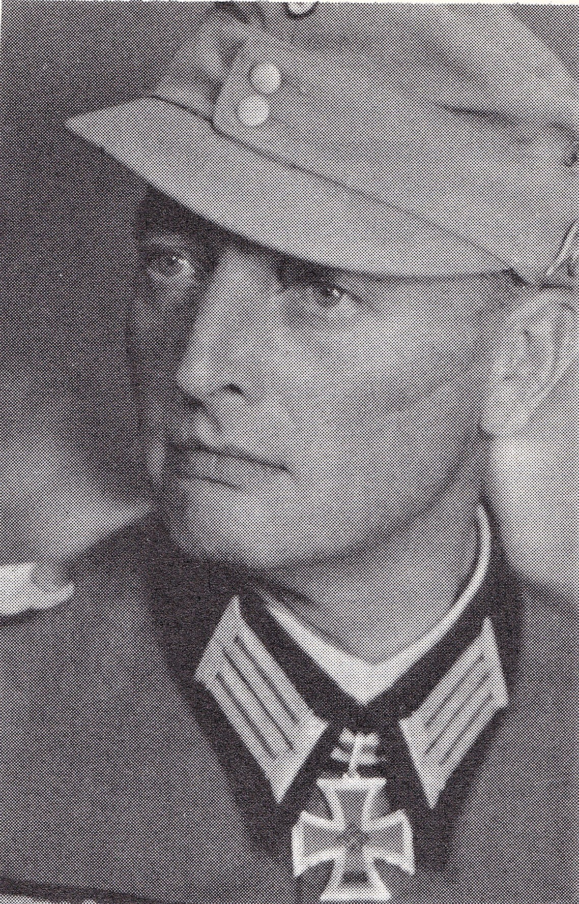 Egon Treeck