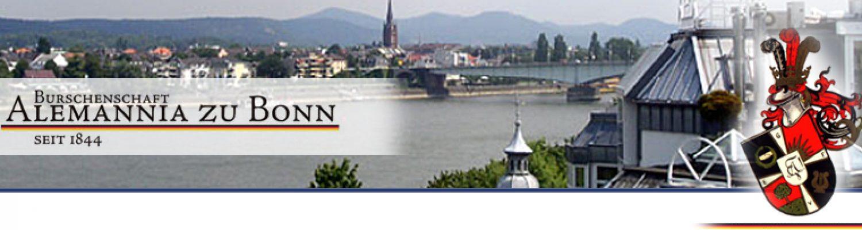 B! Alemannia Bonn